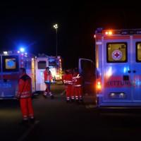 20161129_Unterallgaeu_Pfaffenhausen_St2037_Unfall_Schwerverletzte_Feuerwehr_Poeppel_new-facts-eu_005