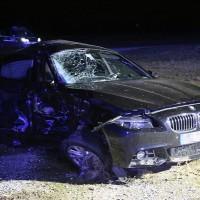 20161129_Unterallgaeu_Pfaffenhausen_St2037_Unfall_Schwerverletzte_Feuerwehr_Poeppel_new-facts-eu_006