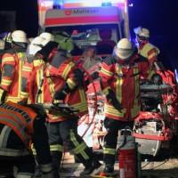20161130_A7_Woringen_Unfall_Feuerwehr_Polizei_Poeppel_new-facts-eu_014