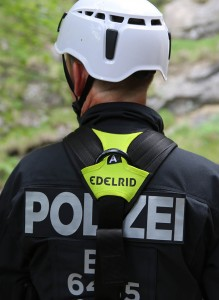Polizei_Alpine-Einsatzgruppe_Poeppel_new-facts-eu