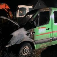 20161204_Unterallgaeu_Mindelheim_Fahrzeug_Brand-Brandstifter_Feuerwehr_Polizei_Poeppel_new-facts-eu_006