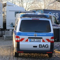 20161207_A96_Stetten_BAG-Kontrolle_Lkw_Poeppel_new-facts-eu_002_1