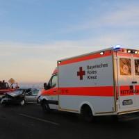 20161207_Unterallgaeu_Nassenbeuren_Lohof_Unfall_Feuerwehr_Poeppel_new-facts-eu_004