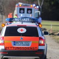 20161208_Unterallgaeu_Tuerkheim_Traktor_Absturz_Kiesgrube_Polizei_Poeppel_new-facts-eu_021