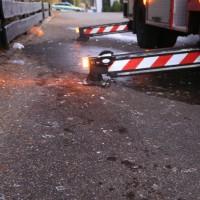 20161210_Tailfingen_Albstadt_Explosion_Brand-Wohnhaus_Toter_Feuerwehr_Kripo_Poeppel_Zwiebler_0075