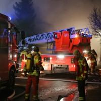 20161218_Unterallgaeu_Stockheim_Brand_Stadel_Feuerwehr_Poeppel_0001