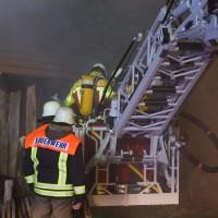 20161218_Unterallgaeu_Stockheim_Brand_Stadel_Feuerwehr_Poeppel_0026
