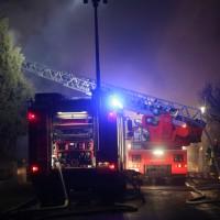 20161218_Unterallgaeu_Stockheim_Brand_Stadel_Feuerwehr_Poeppel_0050