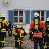 20161220_Biberach_Edenbachen_Kaminbrand-Feuerwehr_0002
