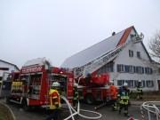 20161220_Biberach_Edenbachen_Kaminbrand-Feuerwehr_0008