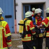 20161220_Biberach_Edenbachen_Kaminbrand-Feuerwehr_0010