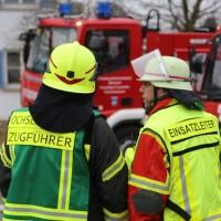 20161220_Biberach_Edenbachen_Kaminbrand-Feuerwehr_0014