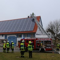 20161220_Biberach_Edenbachen_Kaminbrand-Feuerwehr_0015