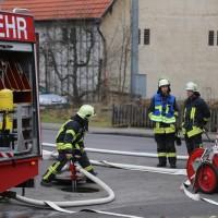 20161220_Biberach_Edenbachen_Kaminbrand-Feuerwehr_0016