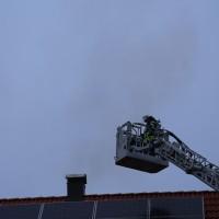 20161220_Biberach_Edenbachen_Kaminbrand-Feuerwehr_0018