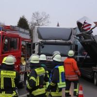 20161220_Biberach_Edenbachen_Kaminbrand-Feuerwehr_0022