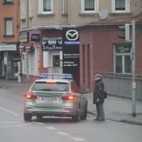 20161225_Augsburg_Fliegerbombe_Entschaerfung_Evakuierung_BRK_JUH_MHD_Polizei_Feuerwehr_THW_Tauber_Bruder_new-facts-eu_0002