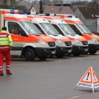 20161225_Augsburg_Fliegerbombe_Entschaerfung_Evakuierung_BRK_JUH_MHD_Polizei_Feuerwehr_THW_Tauber_Bruder_new-facts-eu_0011