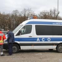 20161225_Augsburg_Fliegerbombe_Entschaerfung_Evakuierung_BRK_JUH_MHD_Polizei_Feuerwehr_THW_Tauber_Bruder_new-facts-eu_0013