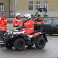 20161225_Augsburg_Fliegerbombe_Entschaerfung_Evakuierung_BRK_JUH_MHD_Polizei_Feuerwehr_THW_Tauber_Bruder_new-facts-eu_0016
