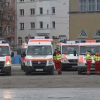 20161225_Augsburg_Fliegerbombe_Entschaerfung_Evakuierung_BRK_JUH_MHD_Polizei_Feuerwehr_THW_Tauber_Bruder_new-facts-eu_0017