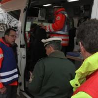 20161225_Augsburg_Fliegerbombe_Entschaerfung_Evakuierung_BRK_JUH_MHD_Polizei_Feuerwehr_THW_Tauber_Bruder_new-facts-eu_0030