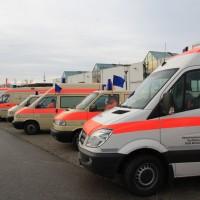 20161225_Augsburg_Fliegerbombe_Entschaerfung_Evakuierung_BRK_JUH_MHD_Polizei_Feuerwehr_THW_Tauber_Bruder_new-facts-eu_0072