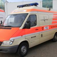 20161225_Augsburg_Fliegerbombe_Entschaerfung_Evakuierung_BRK_JUH_MHD_Polizei_Feuerwehr_THW_Tauber_Bruder_new-facts-eu_0073