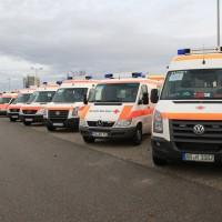 20161225_Augsburg_Fliegerbombe_Entschaerfung_Evakuierung_BRK_JUH_MHD_Polizei_Feuerwehr_THW_Tauber_Bruder_new-facts-eu_0074