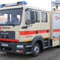 20161225_Augsburg_Fliegerbombe_Entschaerfung_Evakuierung_BRK_JUH_MHD_Polizei_Feuerwehr_THW_Tauber_Bruder_new-facts-eu_0089