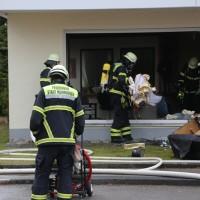 20161225_Memmingen_Brand_Friseur_Feuerwehr_Poeppel_0008