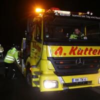 20161227_A96_Aitrach_Aichstetten_Lkw-Unfall_Feuerwehr_Poeppel_0078