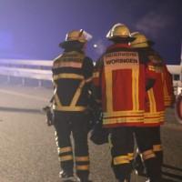 20160101_A7_Groenenbach_Woringen_Unfall_toedlich_Lkw-Pkw_Karambolage_Feuerwehr_Poeppel_0046