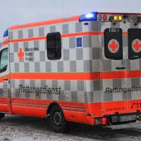 20170104_B312_Ringschnait_Unfall_Schnee_Feuerwehr_Rettungshubschrauber_Feuerwehr_Poeppel_0012