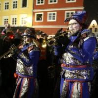 20170113_Stadtbachhexen_Guggenmisik_Monsterkonzert_Memmingen_0114