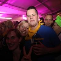 20170114_Memmingen_Stadtbachhexen_Daemmerumzug_Fasnet_Party-Zelt_Poeppel_0051