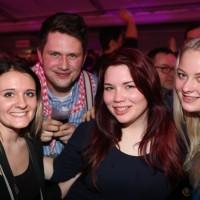 20170114_Memmingen_Stadtbachhexen_Daemmerumzug_Fasnet_Party-Zelt_Poeppel_0064