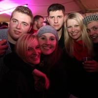 20170114_Memmingen_Stadtbachhexen_Daemmerumzug_Fasnet_Party-Zelt_Poeppel_0071