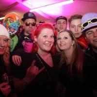 20170114_Memmingen_Stadtbachhexen_Daemmerumzug_Fasnet_Party-Zelt_Poeppel_0074