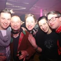 20170114_Memmingen_Stadtbachhexen_Daemmerumzug_Fasnet_Party-Zelt_Poeppel_0085