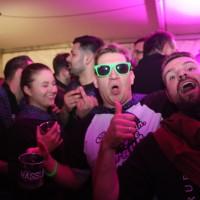 20170114_Memmingen_Stadtbachhexen_Daemmerumzug_Fasnet_Party-Zelt_Poeppel_0088