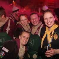 20170114_Memmingen_Stadtbachhexen_Daemmerumzug_Fasnet_Party-Zelt_Poeppel_0095
