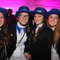 20170114_Memmingen_Stadtbachhexen_Daemmerumzug_Fasnet_Party-Zelt_Poeppel_0203