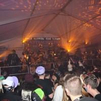 20170114_Memmingen_Stadtbachhexen_Daemmerumzug_Fasnet_Party-Zelt_Poeppel_0228
