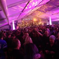 20170114_Memmingen_Stadtbachhexen_Daemmerumzug_Fasnet_Party-Zelt_Poeppel_0240