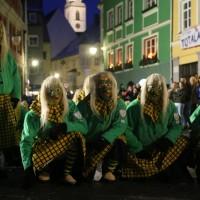 20170114_Memmingen_Stadtbachhexen_Daemmerumzug_Fasnet_Poeppel_0062