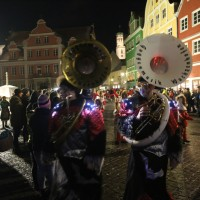 20170114_Memmingen_Stadtbachhexen_Daemmerumzug_Fasnet_Poeppel_0250