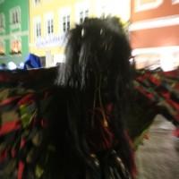 20170114_Memmingen_Stadtbachhexen_Daemmerumzug_Fasnet_Poeppel_0276