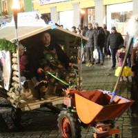 20170114_Memmingen_Stadtbachhexen_Daemmerumzug_Fasnet_Poeppel_0823