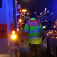 20170119_A96_Memmingen_Unfall_Baustelle_Feuerwehr_Poeppel_0010